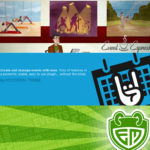Top WordPress Event Calendar & Ticketing Plugins