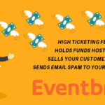 Eventbrite Increases Ticketing Fees; Event Espresso Greets Non-profit Organizations with Zero Fee Ticketing
