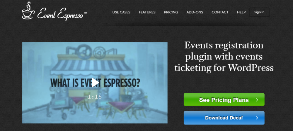 8 Features to Look for in Open Source Event Management